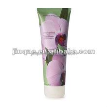 200ml whiting nature essence body cream wholesale