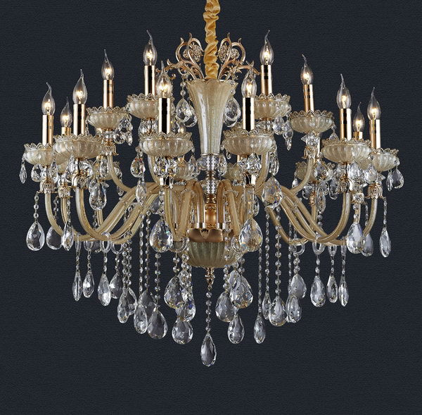 chandelier cheap crystal chandeliers buy cheap crystal chandeliers