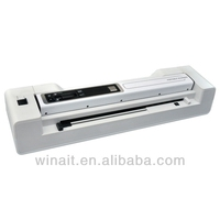 Wholesale 1200 DPI A4 Paper Auto Feeding Portable Document Hand Scanner