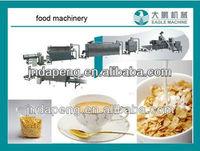 corn flakes making machines,corn flakes processing line/machinery/corn flakes production line