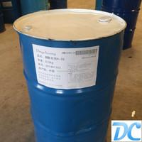 Amine catalyst A33 designed for polyurethane foams