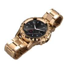 Hot new products for 2016 smart watch andriod v8 , z1 smart android 2.2 watch phone