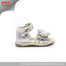 New Cool Fashion Design pas cher filles chaussures plates