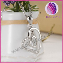 Charms Pendants or Charms Type and Engagement Occasion hope charm