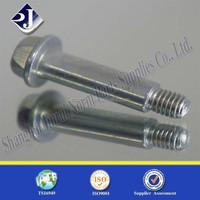 nonstandard automobile parts carbon steel