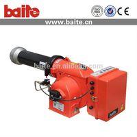Baite BT40LF adjusting furnace burners