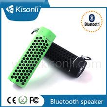 Wireless With FM Radio Best rated Bassboomz Bluetooth Speaker