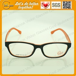 2015 popular bright color acetate eyewear optical frames,2015 popular designer optical glass frames