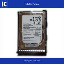 Server Hard Drive 500Gb 2.5 SATA 655708-B21