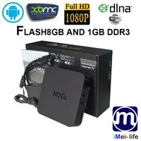 mxq s805 android 4.2 quad core arabic internet tv box