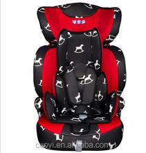 baby car seats 9-36kg