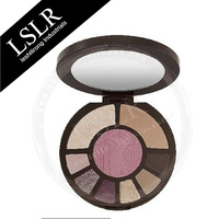 LSLR Hottest sale dark and lovely cosmetics