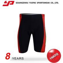 Charming Popular Style Three Quarter Cycling Shorts