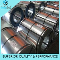 Hot sale!cheap price! Full hard old rolled steel of china manufacture