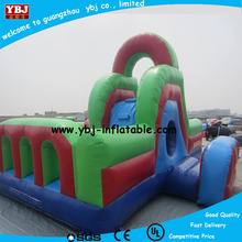 inflatable cowboy obstacle ,kids inflatable obstacle course,inflatable obstacle course for sale