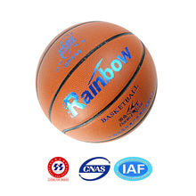 basketball basket 548