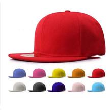 Los hombres y las mujeres sombrero de hip-hop Sombreros baratos al por mayor