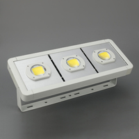 CE UL CUL DLC 200w led building spot light & ip67 led floodlight & outdoor project building