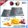 /product-gs/high-quality-22l-220l-liquid-eggs-packing-bag-in-box-for-peanut-oil-with-valve-oem-60234451517.html