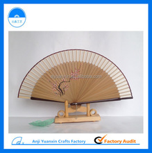Funny Inspirational Hand Fan Souvenir Items For Learners