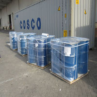 thread lubricating agent of silicone oil(DY-201)
