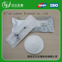Hot Sale Pure Hyaluronic Acid Serum