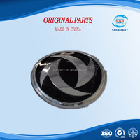 High quality Auto Parts DFSK K07 8222208-01 FRONT LOGO
