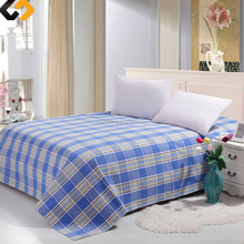 Best Selling Ancient Chinese Handloom Applique Work Bed Sheet