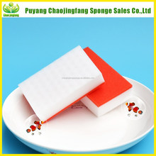 2 Layer Authentic Kitchen Products Cleaning Sponge