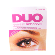 Natural Eyelash Adhesive Eyelash Extension Glue