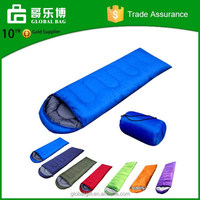 Many colours Sleeping Bag For Child
