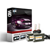 Newest 35W Canbus pro Xenon HID Kit from LSK
