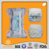 Disposable Breathable Baby Diapers Import Cheap Goods from China
