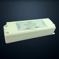 1500ma DALI DIMMING led driver parameter customized
