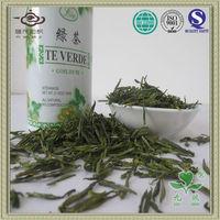 China Green Tea Early Spring Tea Most Tender green tea leaves