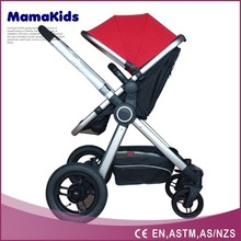 best selling lightweight 3 in 1 baby stroller travel