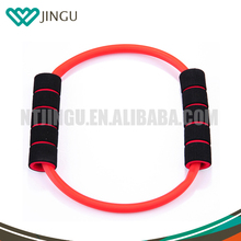 Hand Grips Soft Expander PVC Jump Rope Fitness Exercise set