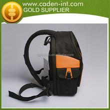 Men New Design Fresh Style Camera Cross Body Bag