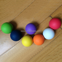 high quality competitive NCAA lacrosse Ball meet NOCSAE standards