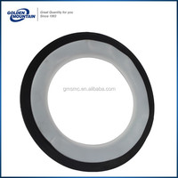 2015 high level auto oil seal modified ptfe gasket