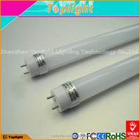 24w smd2835 high brightness led tube t8 150cm www red tube com japan sex 18 led tube t8 150cm 18