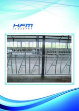 Livestock Equipment Cow/Cattle Headlocks For Sale