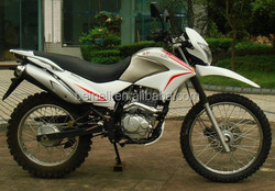 2015 Newest Powerful 200cc, 250CC off Road Motorcycle