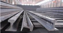 18kg light steel rail profile . light steel rail in steel rails