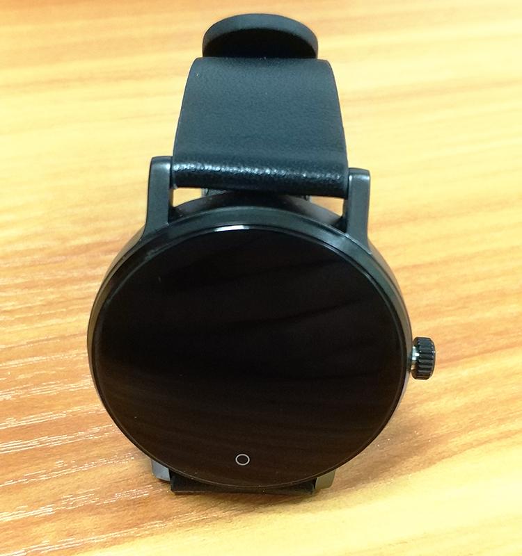 2017 Smart Watch (2).jpg