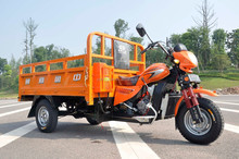 new three wheeler scooter motorcycle tricycle mini truck