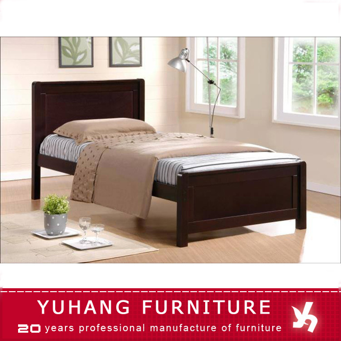 bedroom furniture king size queen size double size single size wooden
