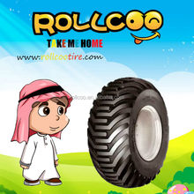 Agriculture bias tyres 400/60-15.5 500/60-22.5 600/50-22.5 flotation tire tractor trailer price combine harvester universal join