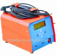 315 Electrofusion welding machine
