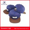 custom snapback,custom snapback hats wholesale,snapback hat